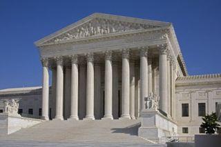 Us-supreme-court-building